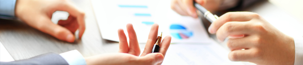 secretarial audit compliance management and due diligence pdf